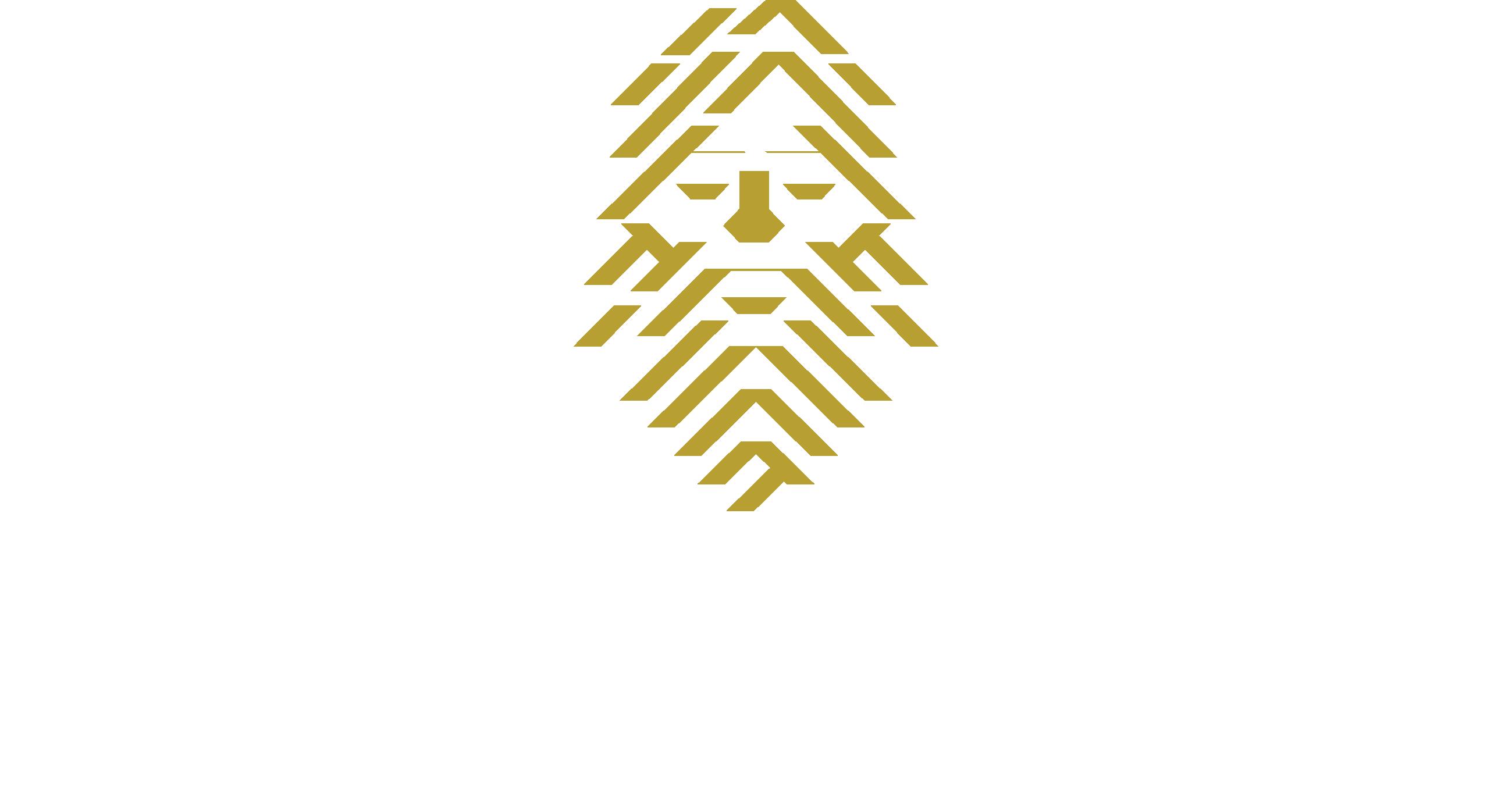 Mister Zeus
